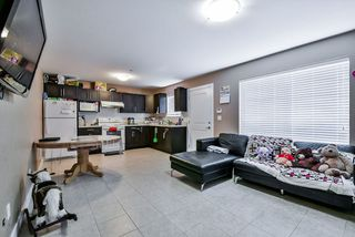 Photo 17: 1190 PRAIRIE Avenue in Port Coquitlam: Birchland Manor House for sale : MLS®# R2359993
