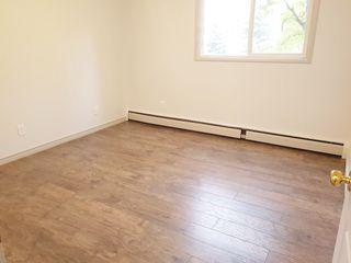 Photo 10: 207 9120 106 Avenue in Edmonton: Zone 13 Condo for sale : MLS®# E4152589