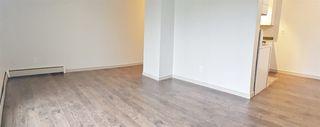 Photo 4: 207 9120 106 Avenue in Edmonton: Zone 13 Condo for sale : MLS®# E4152589