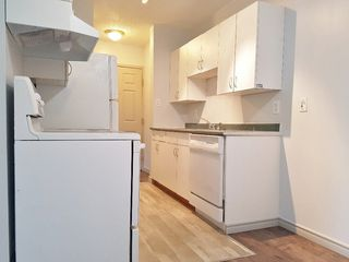 Photo 9: 207 9120 106 Avenue in Edmonton: Zone 13 Condo for sale : MLS®# E4152589