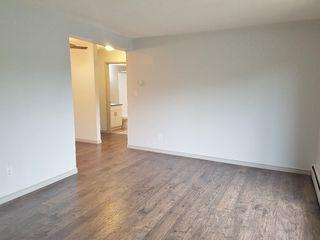 Photo 5: 207 9120 106 Avenue in Edmonton: Zone 13 Condo for sale : MLS®# E4152589