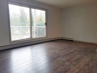Photo 2: 207 9120 106 Avenue in Edmonton: Zone 13 Condo for sale : MLS®# E4152589