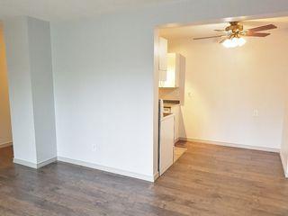 Photo 3: 207 9120 106 Avenue in Edmonton: Zone 13 Condo for sale : MLS®# E4152589