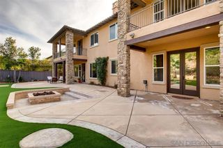 Photo 24: SCRIPPS RANCH House for sale : 5 bedrooms : 15589 Via La Ventana in San Diego