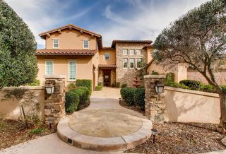 Photo 2: SCRIPPS RANCH House for sale : 5 bedrooms : 15589 Via La Ventana in San Diego