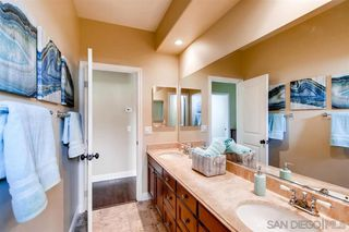 Photo 16: SCRIPPS RANCH House for sale : 5 bedrooms : 15589 Via La Ventana in San Diego