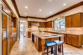 Photo 5: SCRIPPS RANCH House for sale : 5 bedrooms : 15589 Via La Ventana in San Diego