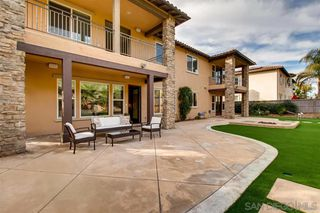 Photo 25: SCRIPPS RANCH House for sale : 5 bedrooms : 15589 Via La Ventana in San Diego