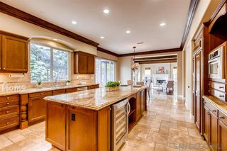 Photo 6: SCRIPPS RANCH House for sale : 5 bedrooms : 15589 Via La Ventana in San Diego