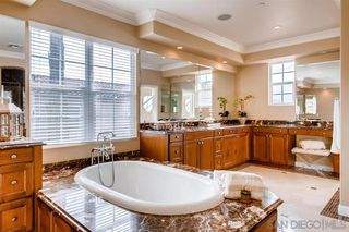 Photo 11: SCRIPPS RANCH House for sale : 5 bedrooms : 15589 Via La Ventana in San Diego