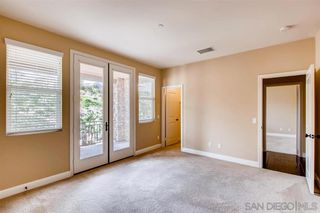 Photo 19: SCRIPPS RANCH House for sale : 5 bedrooms : 15589 Via La Ventana in San Diego
