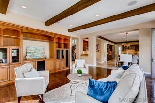 Photo 10: SCRIPPS RANCH House for sale : 5 bedrooms : 15589 Via La Ventana in San Diego