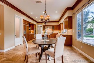 Photo 8: SCRIPPS RANCH House for sale : 5 bedrooms : 15589 Via La Ventana in San Diego