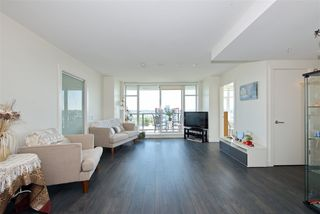 """Photo 4: 1303 188 AGNES Street in New Westminster: Downtown NW Condo for sale in """"ELLIOTT STREET"""" : MLS®# R2361561"""
