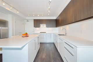 """Photo 15: 1303 188 AGNES Street in New Westminster: Downtown NW Condo for sale in """"ELLIOTT STREET"""" : MLS®# R2361561"""