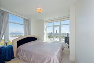 """Photo 10: 1303 188 AGNES Street in New Westminster: Downtown NW Condo for sale in """"ELLIOTT STREET"""" : MLS®# R2361561"""