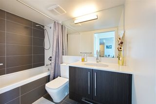 """Photo 16: 1303 188 AGNES Street in New Westminster: Downtown NW Condo for sale in """"ELLIOTT STREET"""" : MLS®# R2361561"""