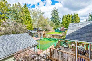 Photo 11: 20575 114 Avenue in Maple Ridge: Southwest Maple Ridge House for sale : MLS®# R2362039