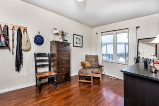 Photo 7: 20575 114 Avenue in Maple Ridge: Southwest Maple Ridge House for sale : MLS®# R2362039