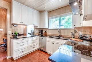 Photo 3: 20575 114 Avenue in Maple Ridge: Southwest Maple Ridge House for sale : MLS®# R2362039