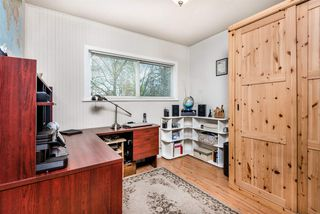 Photo 6: 20575 114 Avenue in Maple Ridge: Southwest Maple Ridge House for sale : MLS®# R2362039