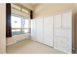 "Photo 16: 402 250 SALTER Street in New Westminster: Queensborough Condo for sale in ""PADDLERS LANDING"" : MLS®# R2363260"