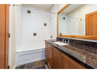 "Photo 15: 402 250 SALTER Street in New Westminster: Queensborough Condo for sale in ""PADDLERS LANDING"" : MLS®# R2363260"