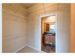 "Photo 14: 402 250 SALTER Street in New Westminster: Queensborough Condo for sale in ""PADDLERS LANDING"" : MLS®# R2363260"