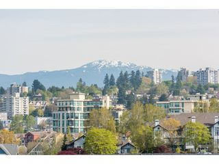 "Photo 2: 402 250 SALTER Street in New Westminster: Queensborough Condo for sale in ""PADDLERS LANDING"" : MLS®# R2363260"