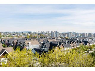 "Photo 20: 402 250 SALTER Street in New Westminster: Queensborough Condo for sale in ""PADDLERS LANDING"" : MLS®# R2363260"