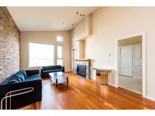 """Photo 7: 402 250 SALTER Street in New Westminster: Queensborough Condo for sale in """"PADDLERS LANDING"""" : MLS®# R2363260"""
