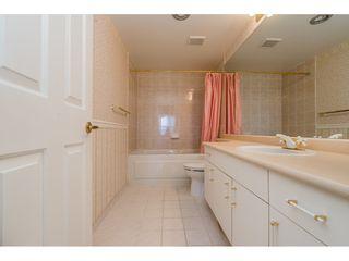 Photo 15: 1502 15030 101 Avenue in Surrey: Guildford Condo for sale (North Surrey)  : MLS®# R2363699