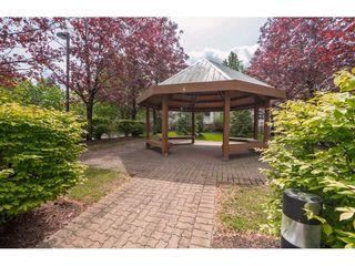 Photo 17: 1502 15030 101 Avenue in Surrey: Guildford Condo for sale (North Surrey)  : MLS®# R2363699
