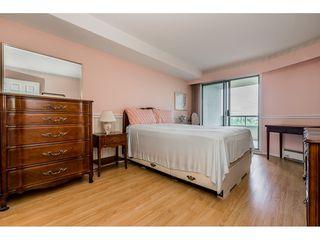 Photo 13: 1502 15030 101 Avenue in Surrey: Guildford Condo for sale (North Surrey)  : MLS®# R2363699