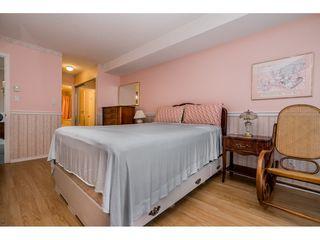 Photo 14: 1502 15030 101 Avenue in Surrey: Guildford Condo for sale (North Surrey)  : MLS®# R2363699