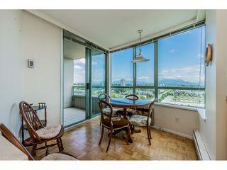 Photo 10: 1502 15030 101 Avenue in Surrey: Guildford Condo for sale (North Surrey)  : MLS®# R2363699