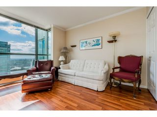 Photo 12: 1502 15030 101 Avenue in Surrey: Guildford Condo for sale (North Surrey)  : MLS®# R2363699