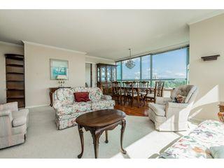 Photo 6: 1502 15030 101 Avenue in Surrey: Guildford Condo for sale (North Surrey)  : MLS®# R2363699