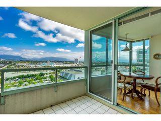Photo 19: 1502 15030 101 Avenue in Surrey: Guildford Condo for sale (North Surrey)  : MLS®# R2363699