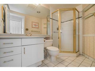 Photo 16: 1502 15030 101 Avenue in Surrey: Guildford Condo for sale (North Surrey)  : MLS®# R2363699