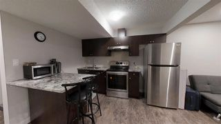 Photo 17: 308 42 Avenue in Edmonton: Zone 30 House Half Duplex for sale : MLS®# E4155110