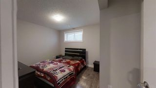 Photo 8: 308 42 Avenue in Edmonton: Zone 30 House Half Duplex for sale : MLS®# E4155110