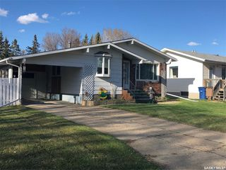 Photo 16: 1009 106th Avenue in Tisdale: Residential for sale : MLS®# SK770488