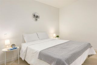 """Photo 6: 217 9250 UNIVERSITY HIGH Street in Burnaby: Simon Fraser Univer. Condo for sale in """"NEST"""" (Burnaby North)  : MLS®# R2366634"""