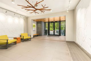"""Photo 13: 217 9250 UNIVERSITY HIGH Street in Burnaby: Simon Fraser Univer. Condo for sale in """"NEST"""" (Burnaby North)  : MLS®# R2366634"""