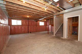 Photo 23: : Wetaskiwin House for sale : MLS®# E4155559