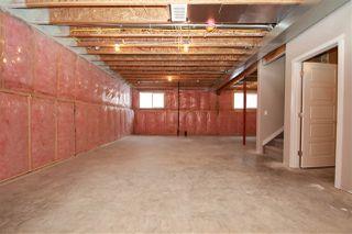 Photo 22: : Wetaskiwin House for sale : MLS®# E4155559