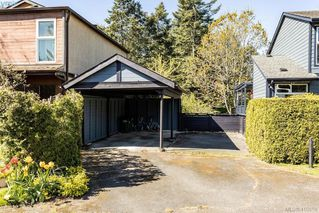 Photo 2: 685 Daffodil Avenue in VICTORIA: SW Marigold Single Family Detached for sale (Saanich West)  : MLS®# 410558