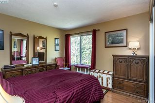 Photo 14: 685 Daffodil Avenue in VICTORIA: SW Marigold Single Family Detached for sale (Saanich West)  : MLS®# 410558