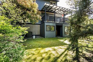 Photo 25: 685 Daffodil Avenue in VICTORIA: SW Marigold Single Family Detached for sale (Saanich West)  : MLS®# 410558